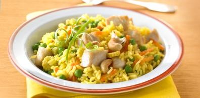 rezepte-detail-fleisch-gefluegel-nasi-goreng-mit-huehnchen