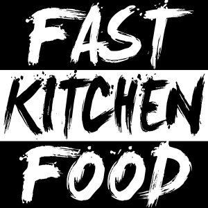 fast-kitchen-food